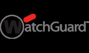sonicatel watchguard