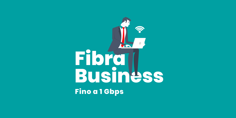 sonicloud fibra business
