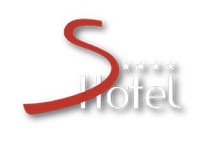 cliente1 sonicatel